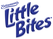 Little Bites Home